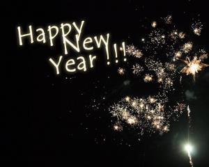 new-year-wallpaper-2013-13.jpg
