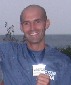 Veljko Urosevic